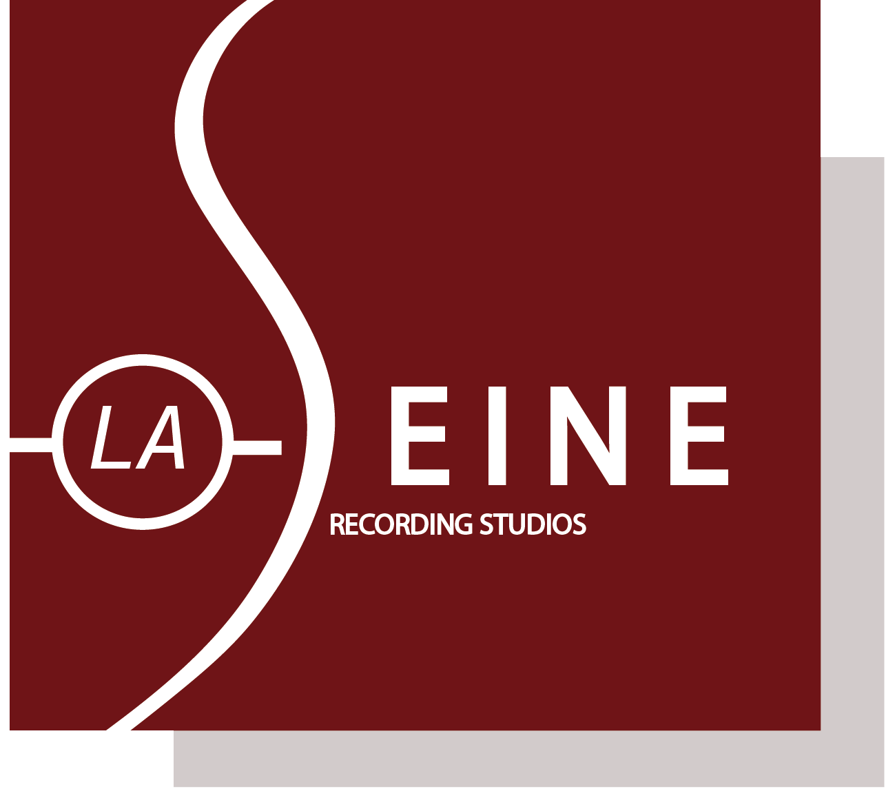 Les Studios de la Seine